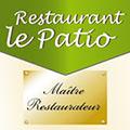 Le Patio Béziers est un restaurant traditionnel qui propose une cuisine fait maison aux saveurs méditerranéennes en centre-ville.(® facebook le patio)