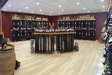 Cavavin Mauguio caviste près de Montpellier propose une grande sélection de vins , champagnes, whiskies et rhums (® cavavin)