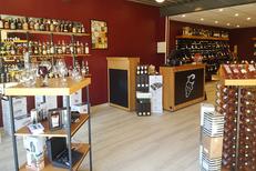 Cavavin Mauguio caviste près de Montpellier vend des verres, carafes, tire-bouchons et matériels pour déguster les vins: de belles idées cadeaux !(® cavavin)