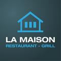 1 Repas pour 2 personnes d'une valeur de 50 EUR à gagner au restaurant La Maison à Lattes avec Resto Avenue (® SAAM-fabrice CHORT)