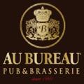 Au Bureau Montpellier annonce le retour du Plat du Jour à 10,90 EUR.