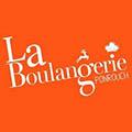 La Boulangerie Ponrouch au Mas Saint-Pierre lance ses burgers maison à découvrir à Lattes.