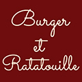 Burger et Ratatouille Montpellier, un restaurant atypique à découvrir en centre-ville qui propose une cuisine fait maison!
