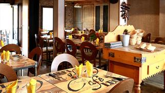Notez le changement d'horaires chez votre Café Léon à Montpellier .
