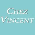 Chez Vincent est l'une des meilleures pizzerias de Montpellier située dans le quartier des Beaux Arts.