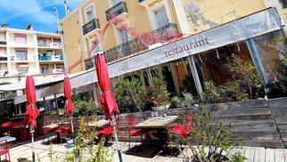 Le restaurant Coquillages et Crustacés à Sète reprend ses nouveaux horaires.