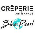Votre crêperie le Blue Pearl à Baillargues va apporter des changements prochainement.