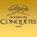 Domaine des Conquêtes à Aniane annonce une soirée Afterwork ce vendredi 7 février à partir de 19h.