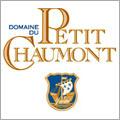 Domaine du Petit Chaumont Aigues-Mortes reçoit une nouvelle médaille d'or pour son nouveau millésime