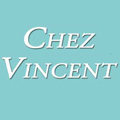 Envie d'une pizza à Montpellier ? RDV chez Vincent dans le quartier des Beaux-Arts.