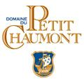 Participez à la Fête de la Vigne et du Vin le samedi 1er juin 2019 au Domaine du Petit Chaumont.