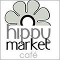 Hippy Market Café à Sète annonce de nouvelles suggestions dans son restaurant.