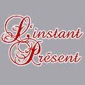 Le restaurant L'Instant Présent à La Grande Motte vous reçoit aux horaires normaux.