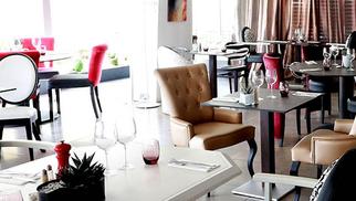 **Jeu Concours** 1 repas à gagner pour 2 d'une valeur de 50 euro au restaurant La Brasserie de la Mer ! ( ® brasserie de la mer)