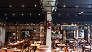 **Jeu Concours** 1 repas à gagner pour 2 d'une valeur de 50 euro au restaurant La Prose Déjeuner Pérols ! (® SAAM-fabrice Chort)