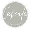 Le restaurant L'Escale à Palavas-les-Flots annonce son ouverture le 9 juin.