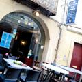 La Casa de Pat' Montpellier loue son restaurant pour fêter le jour de l'an dans le cadre d'une réservation de groupe avec une formule à 30 euros par personne.(® SAAM-fabrice CHort)