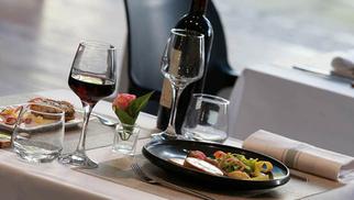 Le 2 juin : restaurants, bars, cafés vous attendent ! (® SAAM fabrice Chort)