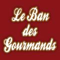 Le Ban des Gourmands Montpellier change la carte de son restaurant début avril.