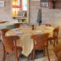 Le Ban des Gourmands Montpellier propose une Table d'hôtes tous les 1ers lundis du mois (® le ban des gourmands)