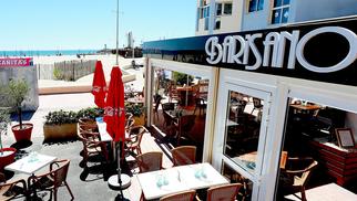 Le Barisano Caffe Palavas reprend ses nouveaux horaires