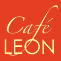 Le Café Léon, une cuisine traditionnelle française et fait maison