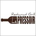 Le Pressoir à St Saturnin annonce un week-end festif les 16 et 17 octobre pour fêter le vin primeur.