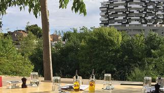 Le restaurant l'Art Local Montpellier qui cuisine des produits locaux et de saison propose sa Carte de Septembre.