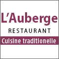 Le restaurant l'Auberge à Sète réouvre le 19 mai prochain