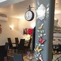 Le restaurant l'Insolite à Mauguio et sa cuisine fait maison reçoit des groupes pour vos repas d'amis, de famille ou d'entreprise.( ® l insolite)