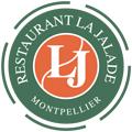 Les beaux jours approchent au restaurant la Jalade de Montpellier