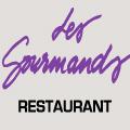 Le restaurant Les Gourmands Montpellier fête l'amour avec le menu Saint-Valentin.