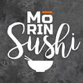 Morin Sushi Lattes réouvre sa terrasse le 19 mai