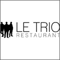 """Découvrez le nouveau restaurant à Lattes : Le Trio, spécialisé dans la viande d'Aubrac, remplace """"A tribord""""."""