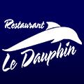 Découvrez les nouveaux horaires à votre adresse gourmande Le Dauphin au Grau du Roi