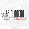 Découvrez les nouveaux horaires et mesures sanitaires chez votre restaurant La Plancha .
