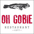 Oh Gobie à Sète propose un voyage musical et culturel en plus de sa cuisine gourmande.