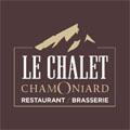 Réchauffez-vous l'estomac et le cœur au Chalet Chamoniard !