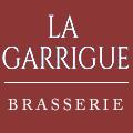Repas à gagner à la Brasserie la Garrigue de Juvignac avec Resto-Avenue et France Bleu Hérault