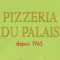 Repas à gagner à la Pizzeria du Palais Montpellier avec Resto-Avenue et France Bleu Hérault