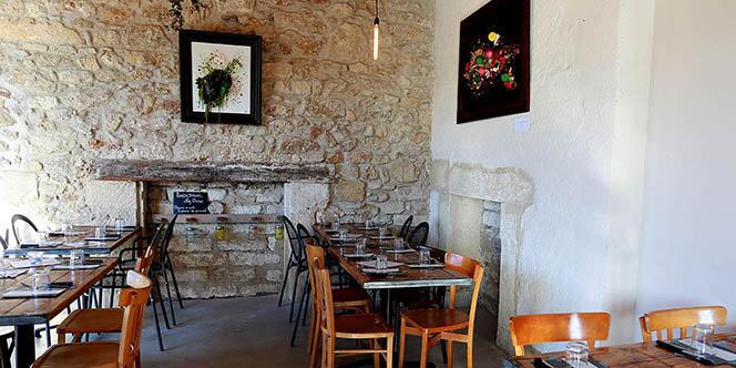 Gagnez un restaurant pour 2 à Montpellier avec Resto-Avenue en écoutant l'émission de cuisine de France Bleu Hérault. Cette semaine, c'est le restaurant A Tavola Pizzeria à Montpellier qui offre les repas mis en jeu.(® SAAM F.Chort)