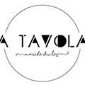Gagnez un restaurant pour 2 à Montpellier avec Resto-Avenue en écoutant l'émission de cuisine de France Bleu Hérault. Cette semaine, c'est le restaurant A Tavola Pizzeria à Montpellier qui offre les repas mis en jeu.