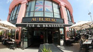 Tentez de gagner et de vous offrir un restaurant pour 2 à Montpellier avec Resto-Avenue en écoutant l'émission de cuisine de France Bleu Hérault. (® SAAM-fabrice Chort)
