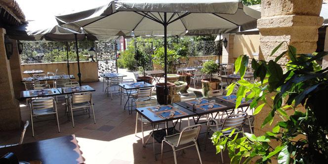 2 repas à gagner avec Resto-Avenue et  France Bleu Hérault à la table des Cuisiniers Vignerons de Lattes