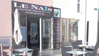 Tentez de gagner un restaurant pour 2 à Frontignan avec Resto-Avenue en écoutant l'émission de cuisine de France Bleu Hérault. Cette semaine, c'est le restaurant Le Naïs à Frontignan qui offre les repas mis en jeu.