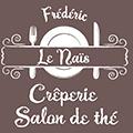 Tentez de gagner et de vous offrir un restaurant pour 2 à Frontignan avec Resto-Avenue en écoutant l'émission de cuisine de France Bleu Hérault. Cette semaine, c'est le restaurant Le Naïs à Frontignan qui offre les repas mis en jeu.