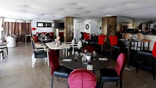 Tentez de gagner et de vous offrir un restaurant pour 2 à La Grande Motte avec Resto-Avenue en écoutant l'émission de cuisine de France Bleu Hérault.