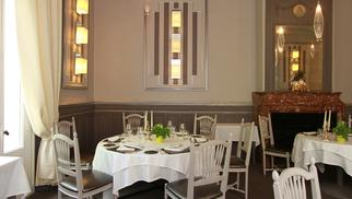 Repas à gagner au restaurant avec Resto-Avenue et France Bleu Hérault  au Mazerand Lattes (® SAAM-fabrice Chort)