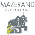 Repas à gagner au restaurant avec Resto-Avenue et France Bleu Hérault  au Mazerand Lattes