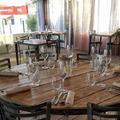 Gagner un restaurant pour 2 à Frontignan avec Resto-Avenue en écoutant France Bleu Hérault. Cette semaine, c'est le restaurant Marée Haute à Frontignan (® marée haute facebook)